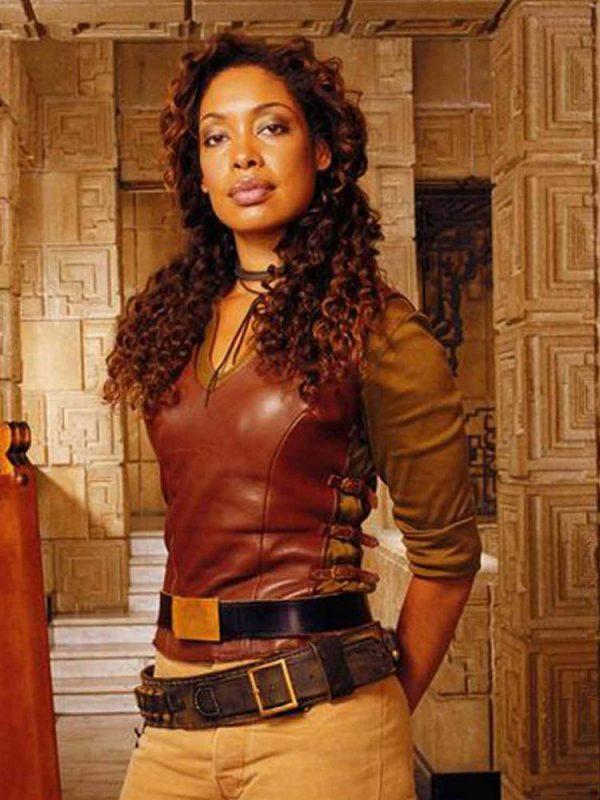 firefly-leather-vest