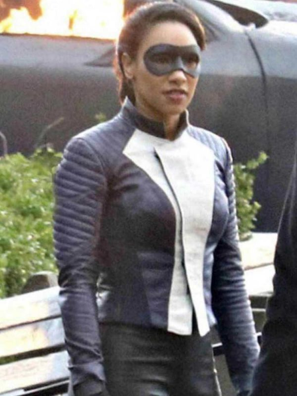 flash-speedster-iris-west-jacket