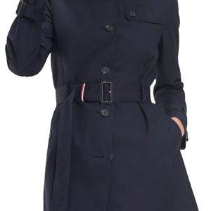fleabag-coat