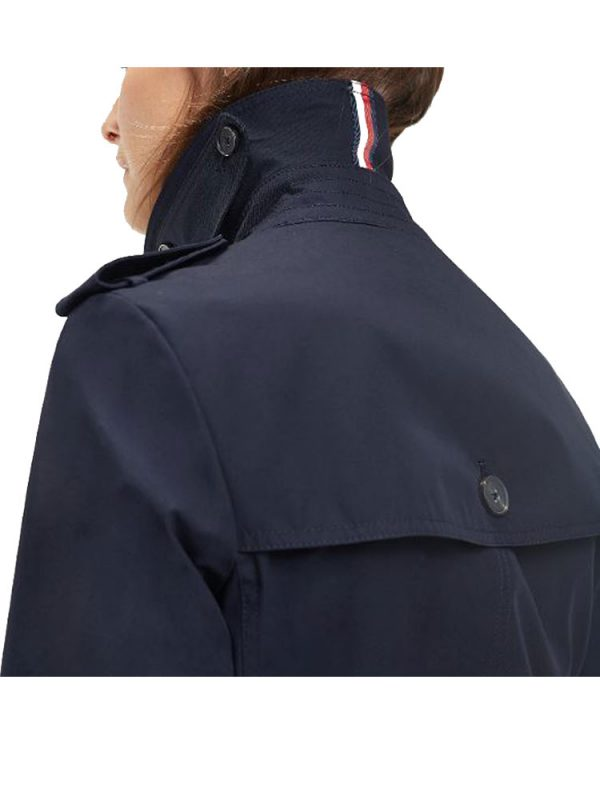 fleabag-trench-coat