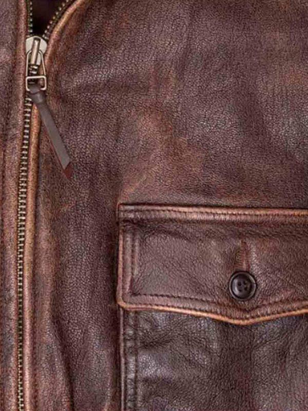 flight-bomber-leather-jacket