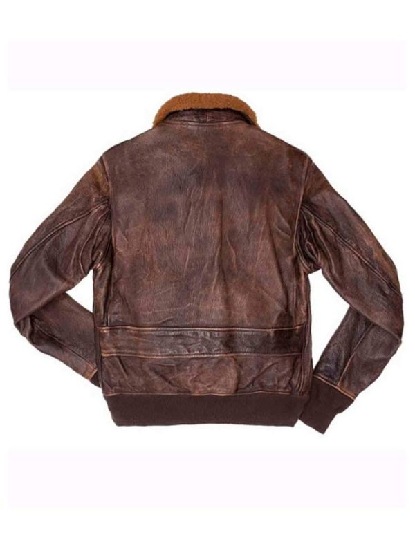 g1-aviator-jacket