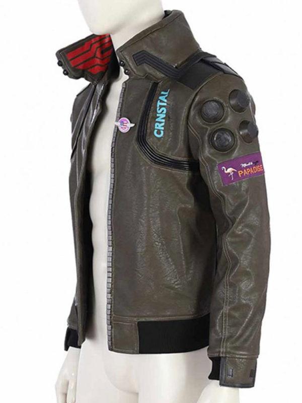game-2077-jacket