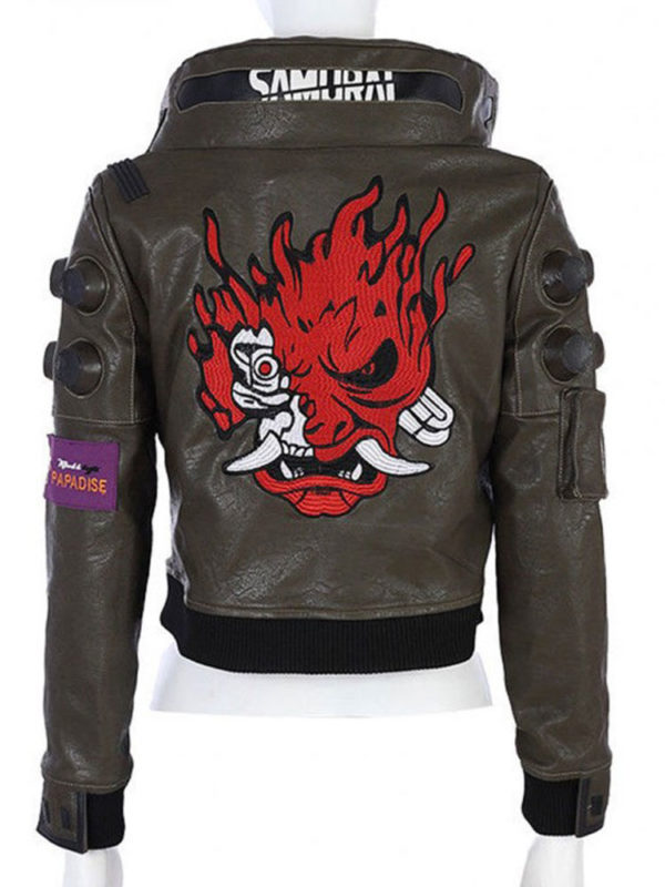 game-2077-leather-jacket