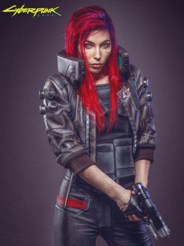 game-cyberpunk-2077-jacket