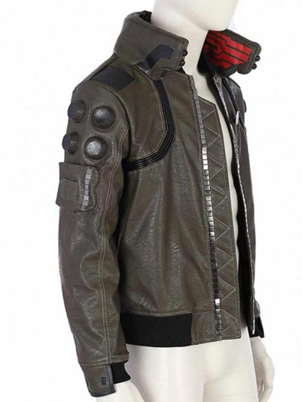 game-cyberpunk-2077-leather-jacket