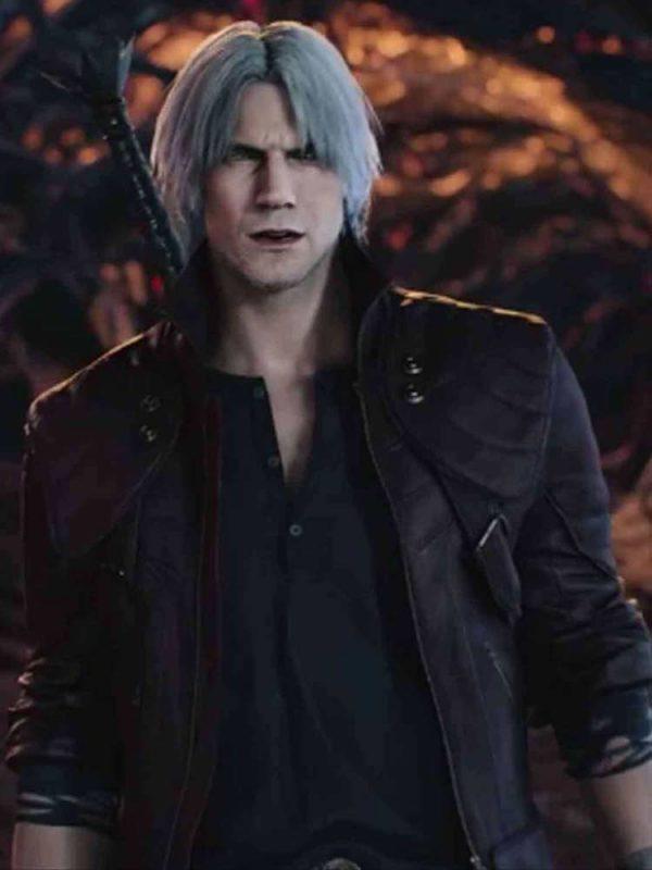 game-devil-may-cry-5-dante-coat