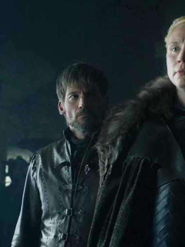 game-of-thrones-winterfell-nikolaj-coster-waldau-jacket