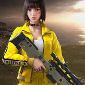 garena-free-fire-yellow-jacket