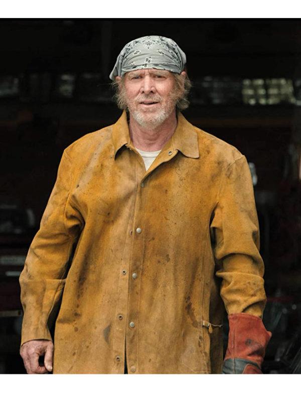 garrett-randle-jacket