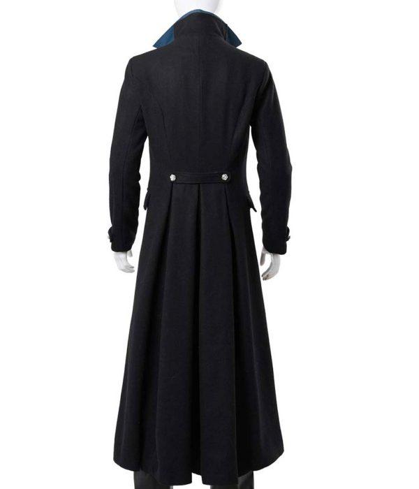 gellert-grindelwald-black-coat