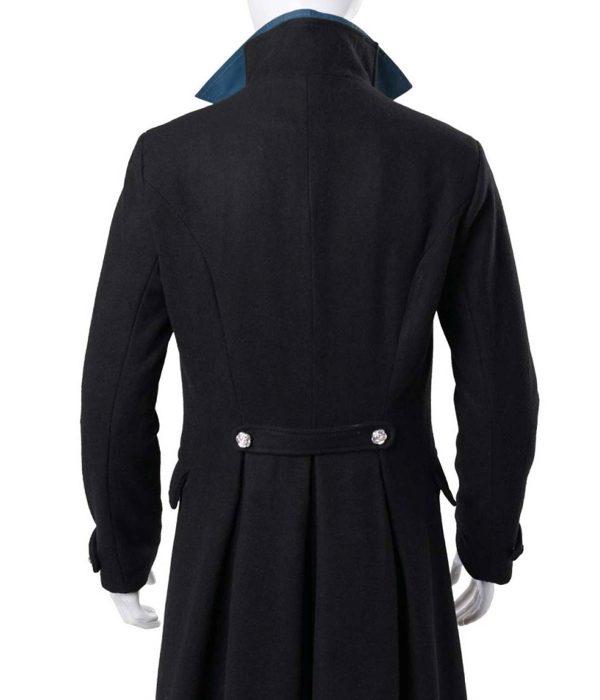 gellert-grindelwald-double-breasted-black-coat