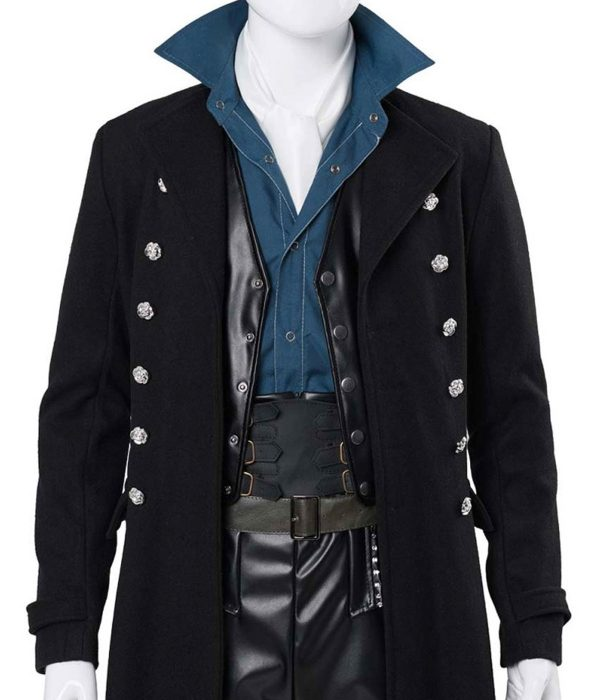 gellert-grindelwald-double-breasted-coat