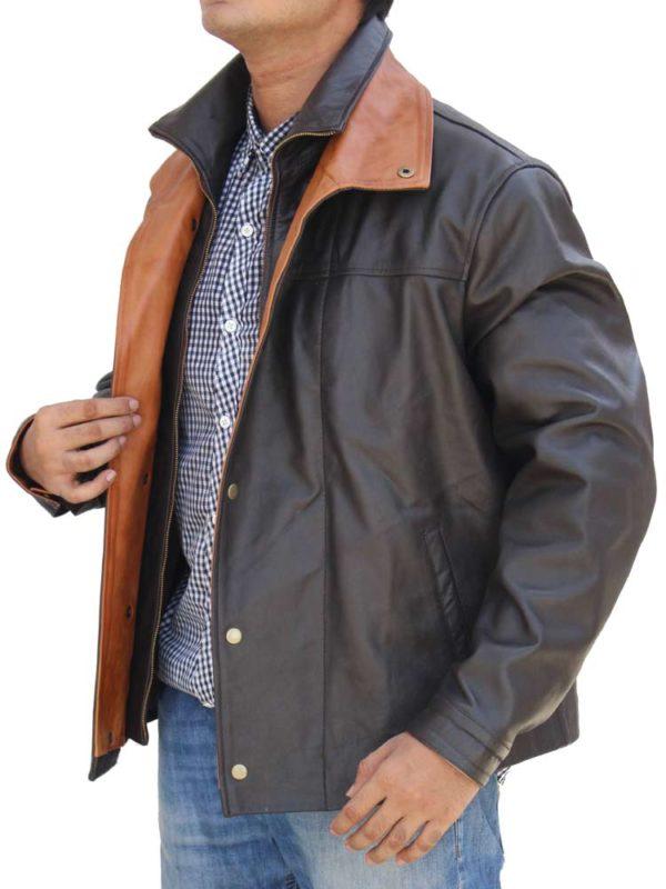 gil-birmingham-jacket