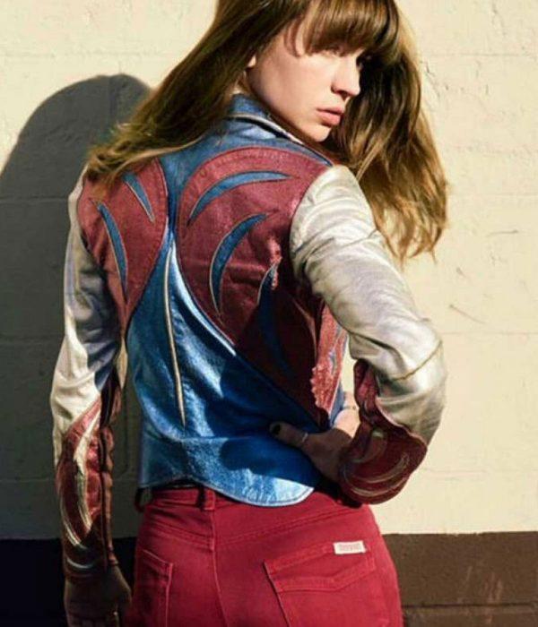 girlboss-jacket