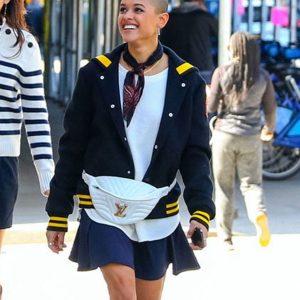 gossip-girl-jordan-alexander-varsity-jacket