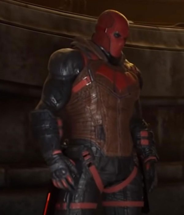 gotham-knights-leather-vest
