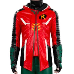 gotham-knights-robin-jacket