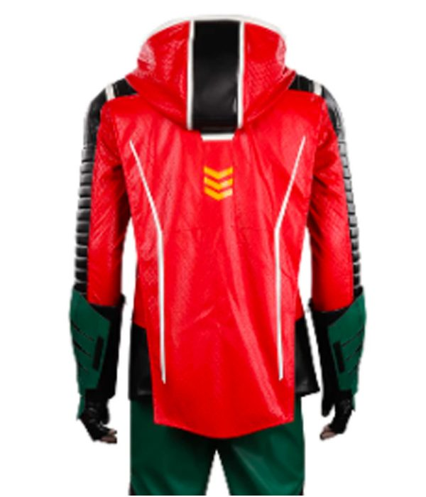 gotham-knights-robin-leather-jacket-with-hood