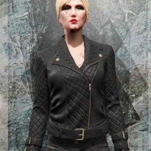 grand-theft-auto-vi-female-protagonist-leather-jacket