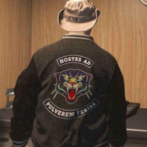 grand-theft-auto-vi-panther-jacket