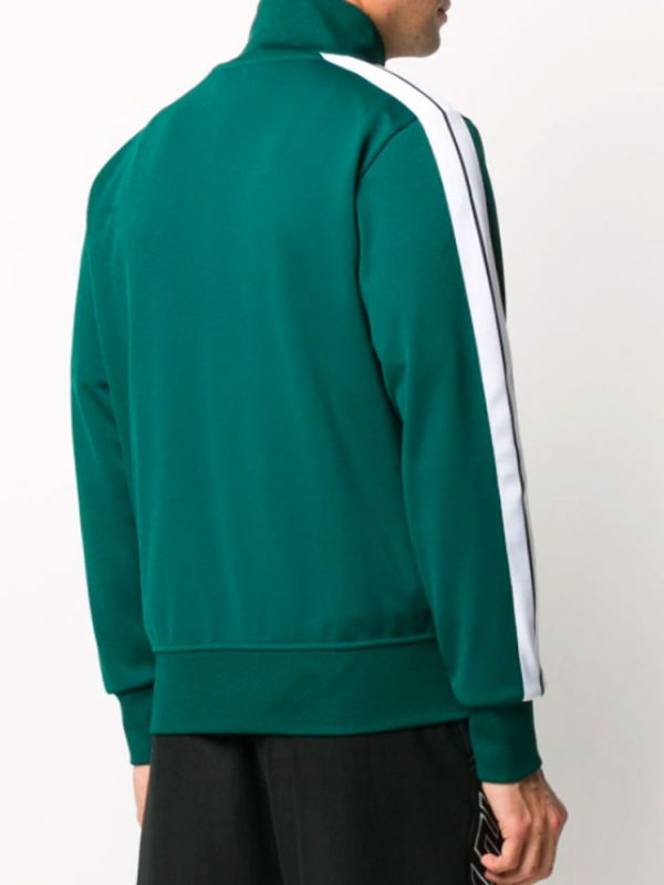 green-palm-angels-jacket