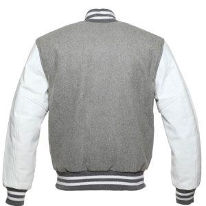 grey-bomber-varsity-jacket