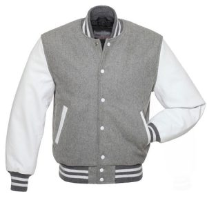 grey-varsity-jacket