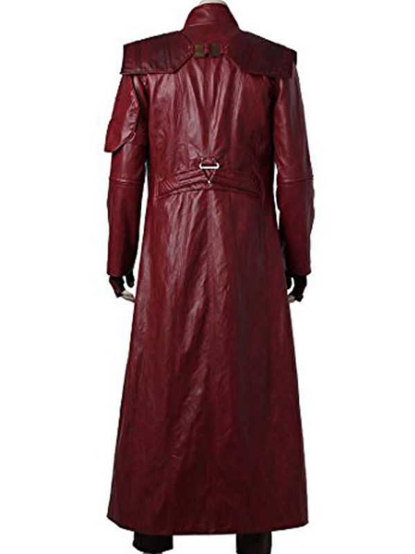 guardians-of-the-galaxy-2-coat