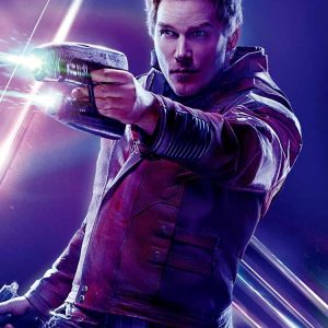 guardians-of-the-galaxy-2-leather-jacket