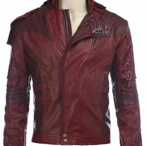 guardians-of-the-galaxy-2-star-lord-jacket
