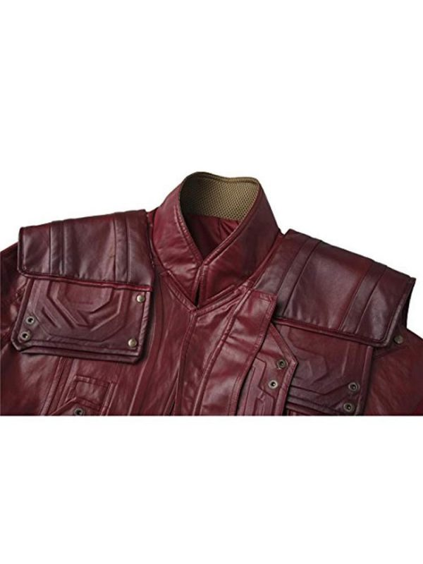 guardians-of-the-galaxy-star-lord-coat