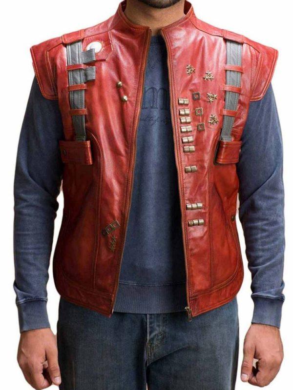 guardians-the-galaxy-vest