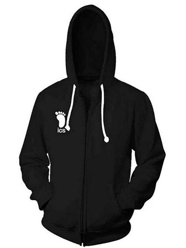 haikyuu-jacket
