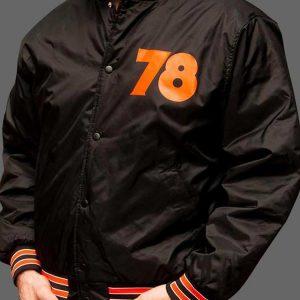 halloween-78-jacket