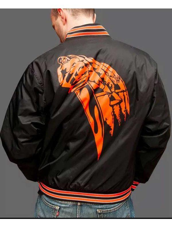 halloween-nylon-jacket