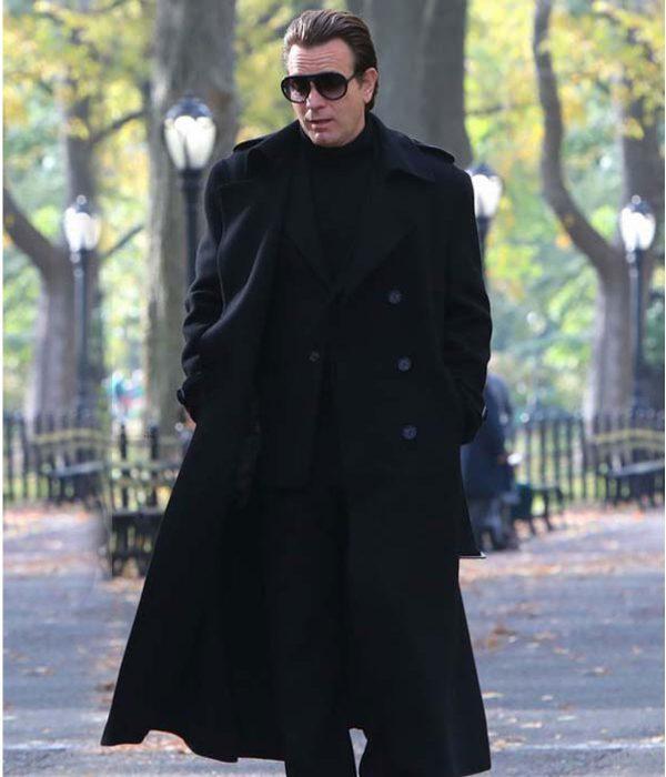 halston-ewan-mcgregor-coat