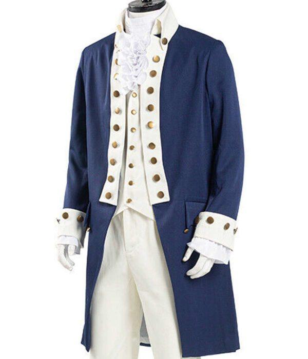 hamilton-blue-coat