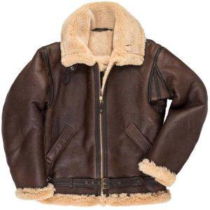 hardy-dunkirk-jacket