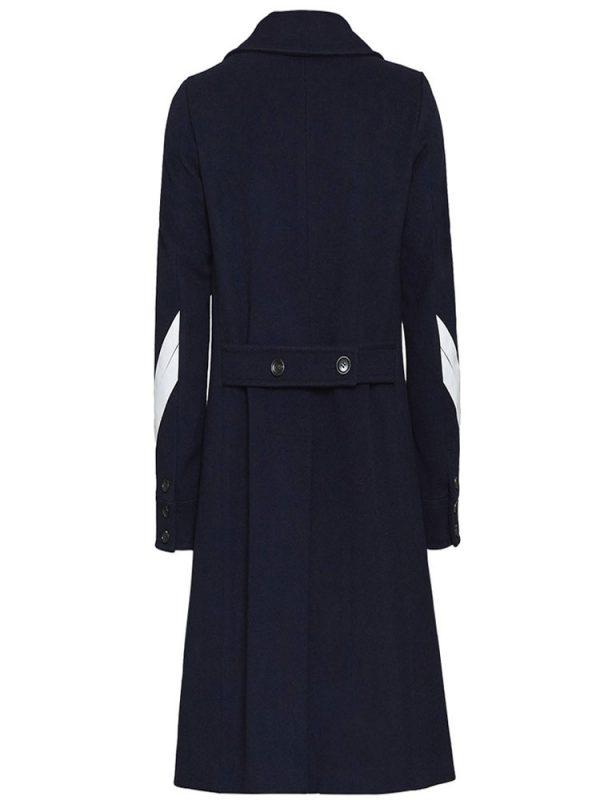 harry-styles-blue-coat