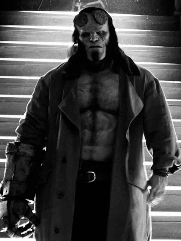 hellboy-grey-coat