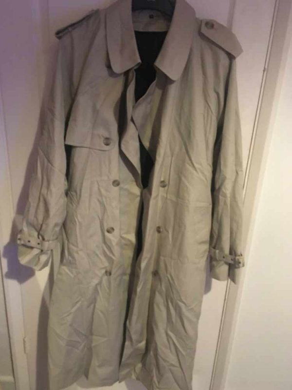 highlander-trench-coat