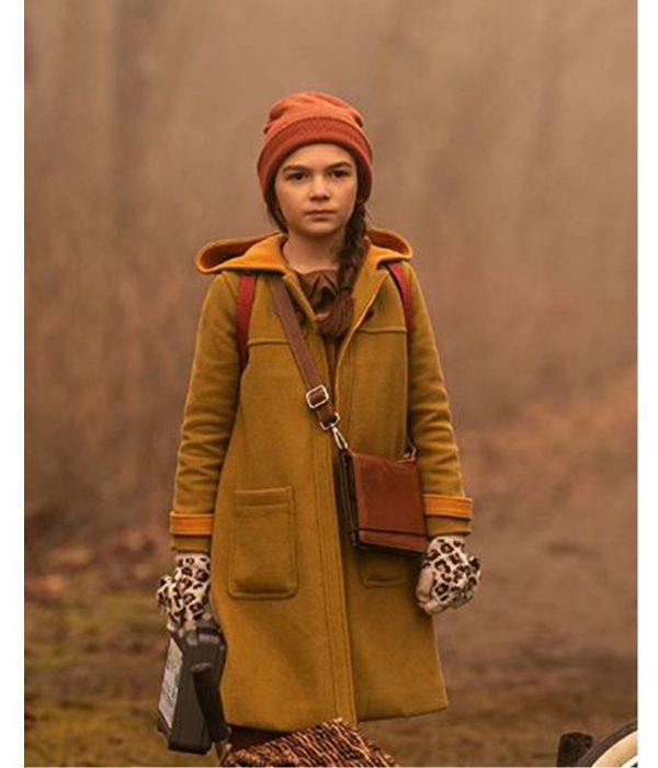 hilde-lisko-coat