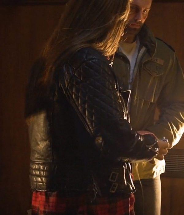 holiday-monday-oapi-leather-black-jacket