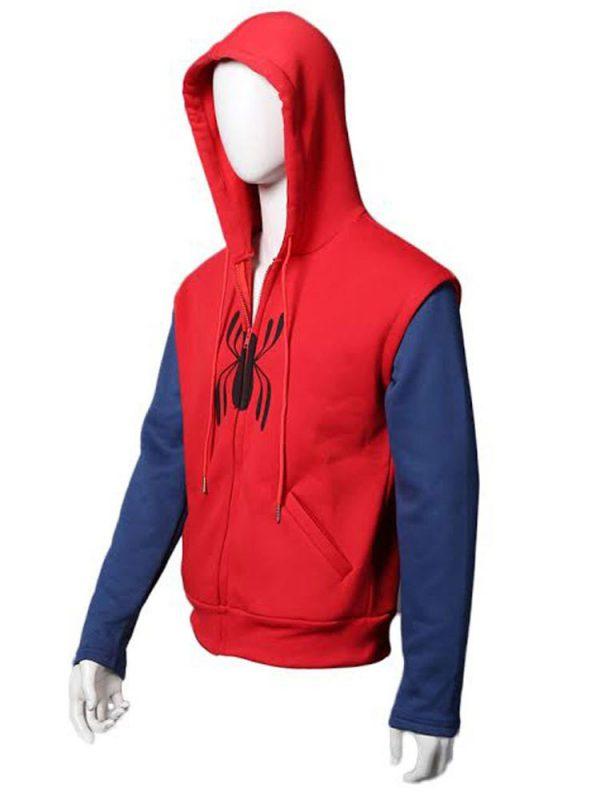homecoming-hoodie