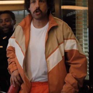 hubie-dubois-bomber-jacket