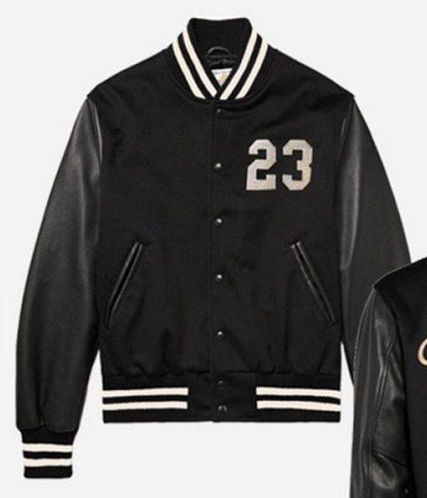 humanz-varsity-jacket