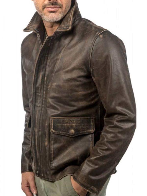 indiana-jones-harrison-ford-jacket