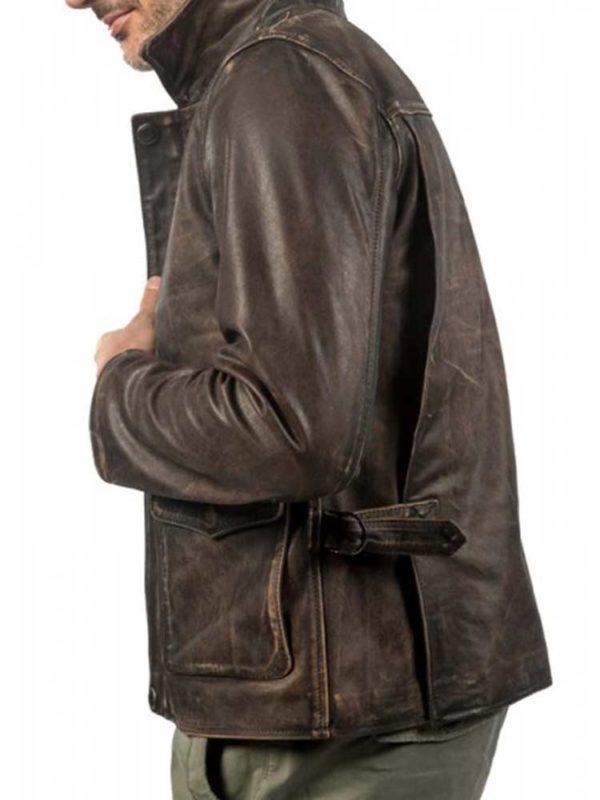 indiana-leather-jacket