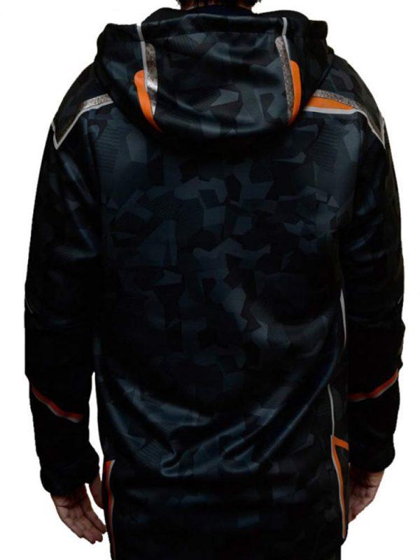 infinity-war-jacket